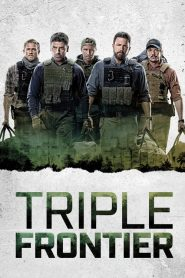 Triple Frontier – Tripla Frontieră