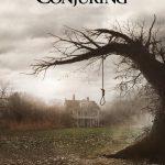 Trăind printre demoni – The Conjuring