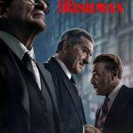 Irlandezul: Asasinul mafiei
