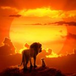 Regele leu – The Lion King