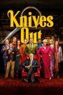 La cuțite – Knives Out
