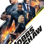 Furios și iute: Hobbs & Shaw – Fast & Furious Presents: Hobbs & Shaw