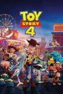 Povestea Jucăriilor 4 – Toy Story 4